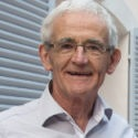 Jean-Luc Madoré